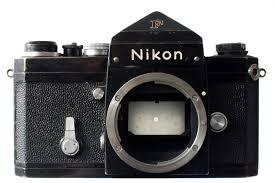 遺品 カメラ