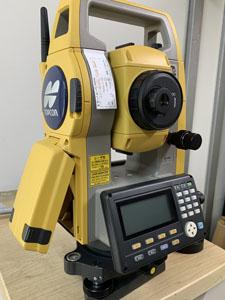 測量機器 買取可能