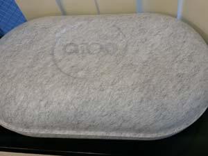 AIBO アイボ ベッド